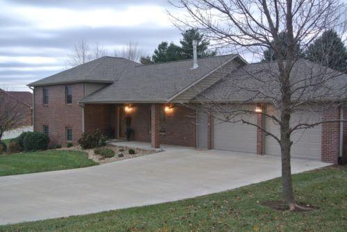 Residential Real Estate For Sale Ebay