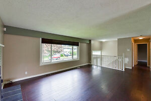 ****4 bedroom house for rent***CHILLIWACK