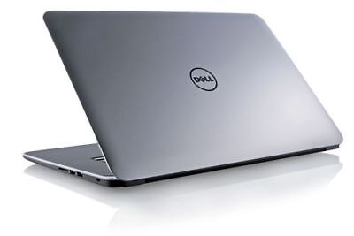 DELL XPS 15 9530, LAPTOP, NOTEBOOK, SSD 512GB, TOUCH SCREEN, 4K, GORILLA (Dell Xps 9530)