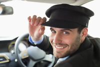 YVR Airport Private Transfers Limo Transport At The Cost Of Taxi