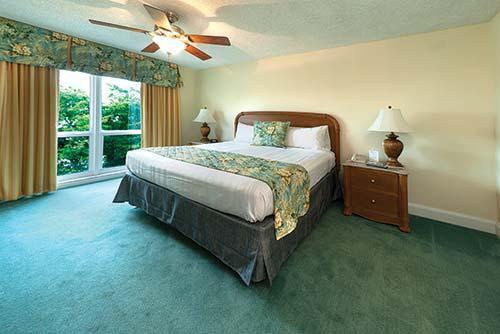 Купить Fort Lauderdale Beach Resort Timeshare Florida  No Reserve $100 GIFT CARD