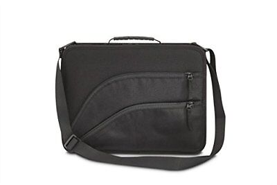Carrying Case for 11-11.6