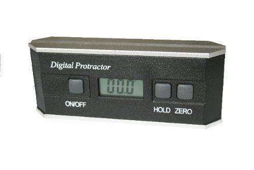 Digital Inclinometer Business Office Amp Industrial Ebay