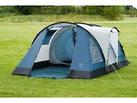 Royal Austin 5 person tent