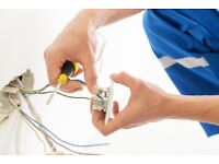 Handyman jobs , electrical, furniture installation, Please send A message with your job request,