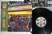 Beatles Reel Music