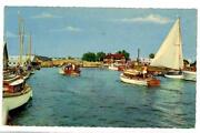 Potter Heigham Postcards