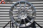 Rota 18x8 Car and Truck Wheels