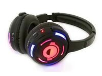Silent Disco Business Start Up Package