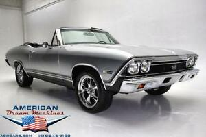 Chevrolet Chevelle Cars for sale | eBay