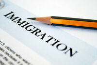 Best Immigration services provider Uppal Pandher