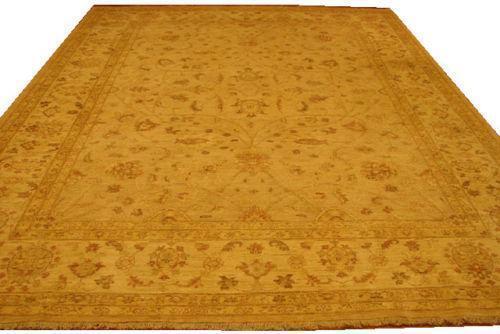 12 x 9 area rug