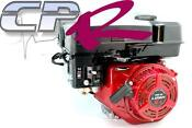 4 Stroke Go Kart Engine