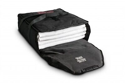 Rx Warmth Rxw-xwls Blanket Warmer Bags Holds 4-5 Blankets