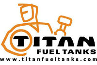 TITAN FUEL TANKS!!!! CHEV/FORD/DODGE !!!!!