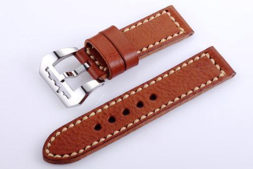 74185cc3eae Panerai Luminor Strap  Watches