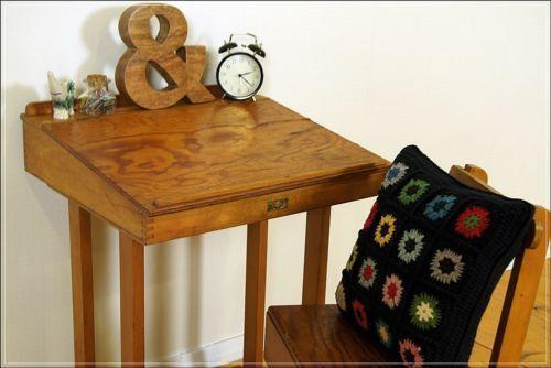 restoration old school tables school desk ebay