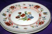 Haviland Limoges Salad Plate