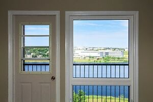 2 Bdrm amazing location! First month free!