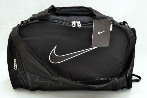 Nike Travel Bag