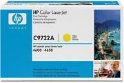 HP 4600 Toner