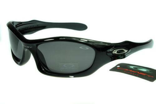 5115bcc024d Oakley Monster Dog Sunglasses