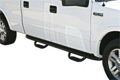 Step Nerf Bar-WT, Extended Cab Pickup Westin 20-1685
