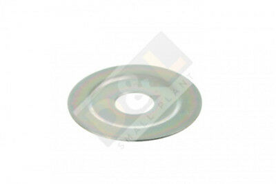 Genuine Stihl Ts400 Clutch Cover Washer 4223 162 1000 Spares Parts