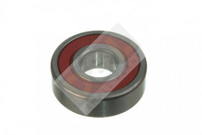 Genuine Stihl Ts400 Clutch Drive Pulley Bearing 9503 003 6310 Spares Parts
