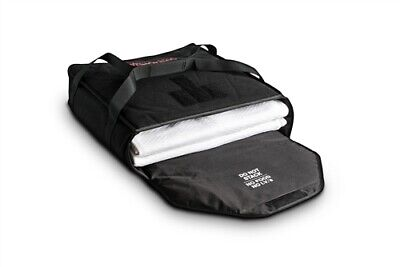 Rx Warmth Rxw-1ls Blanket Warmer Bags Holds 2-3 Blankets