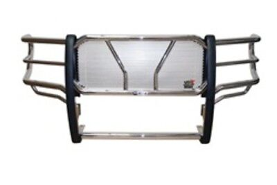 Grille Guard-XL Westin 57-2500 fits 09-11 Ford F-150