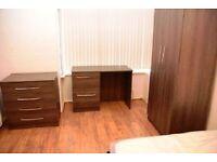 4 bedroom house in Hobson Rd, Birmingham, B29