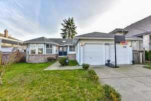 Panorama Ridge House for sale:  3 bedroom 1,582 sq.ft. (Listed 2