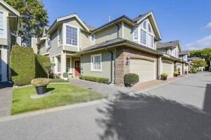 Westwind Townhouse for sale: 2 bedroom 1,966sqft