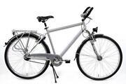 Mifa Fahrrad 28