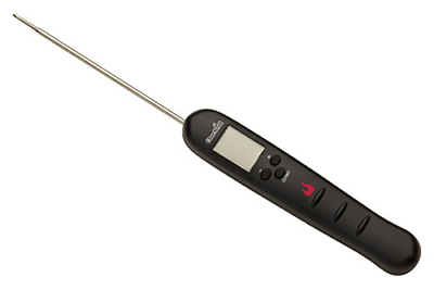 Char Broil Digital Probe Meat Thermometer Foldable