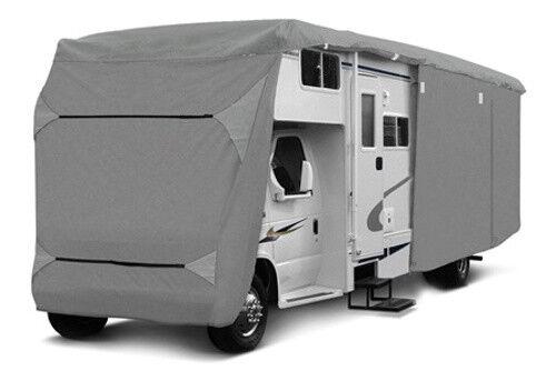 dachschutzplane plane wohnwagen schutzh lle wohnmobil. Black Bedroom Furniture Sets. Home Design Ideas