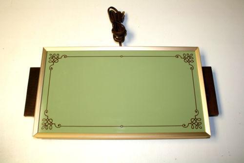 Used Plate Warmer ~ Plate warmer ebay