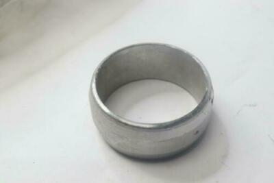 4 Seepex Steel Retaining Sleeve 6017 - 401