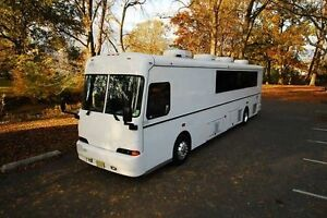 Limos for Sale and Party Bus