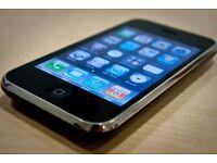 Apple iPod 3rd Generation 32Gb