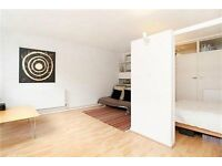 stunning super large 4 bed split level flat- perfect for sharers and couples- EXTRA LARGE