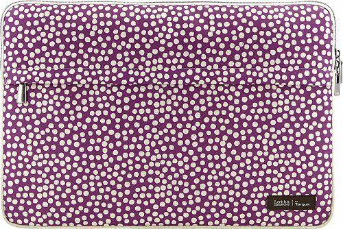 LOT OF 2 NEW Targus Designer Series Expression 15.6 Laptop S