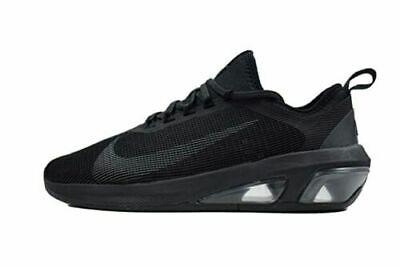 Nike Air Max Fly Men's Running Shoes AT2506 001 Black Dark Grey NIB