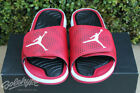 Nike Leather 13 Sandals & Flip Flops for Men