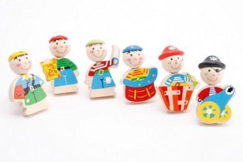 Childrens drawer handles ebay for Children s bureau knobs