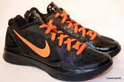 Jeremy Lin Shoes