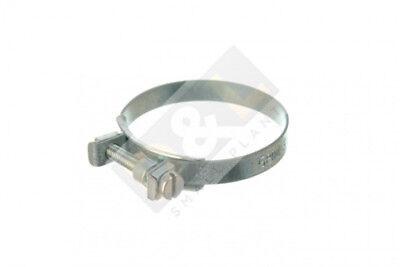 Genuine Stihl Ts400 Ts700 Ts800 Inlet Manifold Clamp 9771 021 2620 Spares Parts