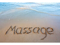MOBILE PROFESSIONAL BODY MASSAGE, For Ladies and Gentlemen- Leeds, Bradford, Wakefield