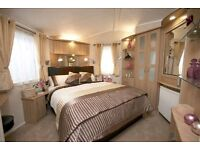 LUXURY HOLIDAY HOME LOOKING FOR LONG TERM LET